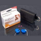 Proguard Custom Industrial Earplugs