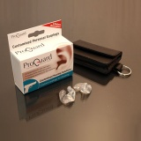 Proguard Shooter and Marksman's Earplugs