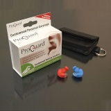 Proguard Custom Swimmers Earplugs